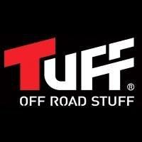 Tuff | Off Road Stuff