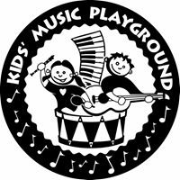 Kids' Music Playground