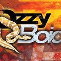 Ozzy Boids LLC