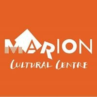 Marion Cultural Centre