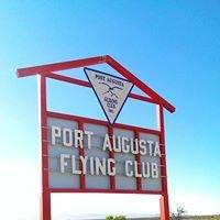 Port Augusta Flying Club