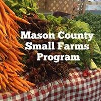 Mason County Small Farms
