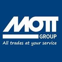 Mott Group