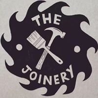 The Joinery
