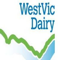 WestVic Dairy