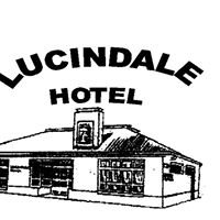 Lucindale Hotel