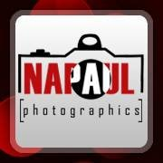 NAPAUL Photographics . Photography to Inspire