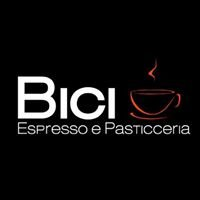 Bici Espresso
