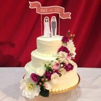 Evinly Delight Cake Creations