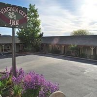 Virginia City Inn