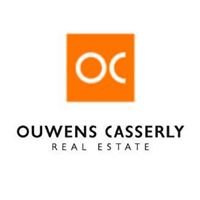 Darren and Dianne Ladhams - Ouwens Casserly Real Estate