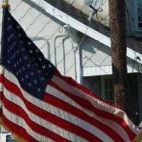American Legion Post 252, Williamstown, NJ