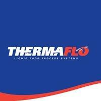 Thermaflo Ltd
