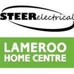 Lameroo Home Centre Pty Ltd & Steer Electrical Pty Ltd