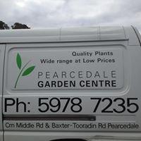 Pearcedale Garden Centre