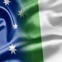The Adelaide Irish Club