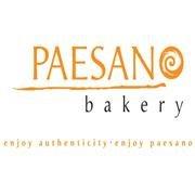 Paesano Bakery