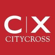 City Cross Shopping Centre