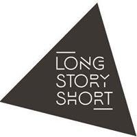 Long Story Short Port Melbourne