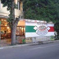Cafe Buongiorno