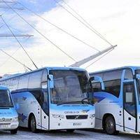 Turun Citybus Oy