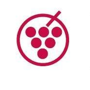 Breuer-Wein