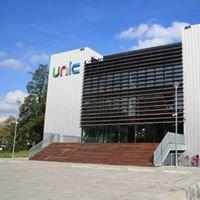 UniC Utrecht