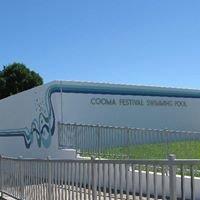 Cooma Swim Centre
