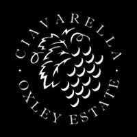 Oxley Estate Wines