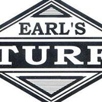 Earl's Turf