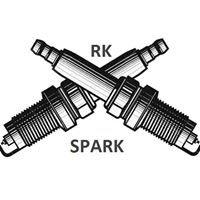 """SIA """"RK-Spark"""""""