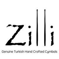 Zilli Cymbals