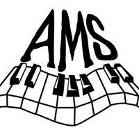 Australian Music Schools