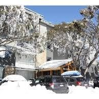 Mt Buller Escape