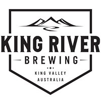 King River Brewing