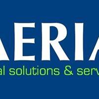 AERIA - aerial solutions & services