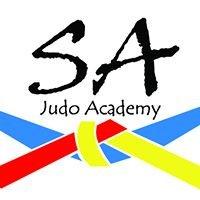 SA Judo Academy