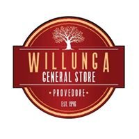 The Willunga General Store