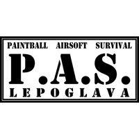 P.A.S. klub Lepoglava