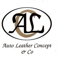 Auto Leather Concept & Co Sarl