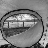Oloiden Camp