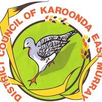 District Council of Karoonda East Murray