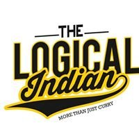 The Logical Indian AUS
