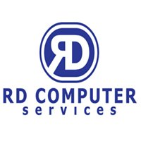 RD Computer Services
