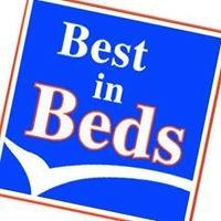 Best in Beds