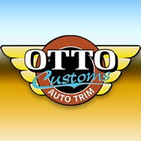 Otto Customs Auto Trim