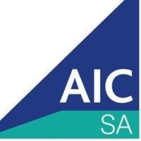Australian Institute of Conveyancers SA Division Inc - AICSA