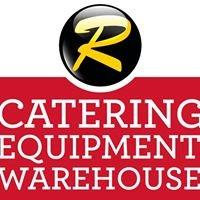 Catering Equipment Warehouse