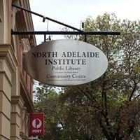 North Adelaide Community Centre
