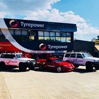 Tyrepower Eltham